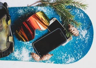 Téléphones, accessoires et jeux vidéo