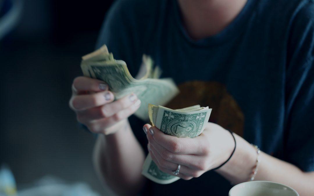 Five Tip to Scoring eBay Bargains