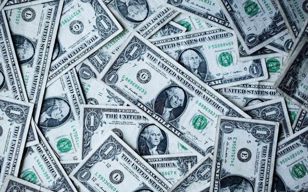 The eBay Dollar Dilemma